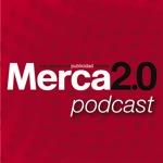 Podcast Arroyo Publicidad www.merca20.com