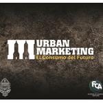 III Simposium de Urban Marketing en México