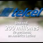 Ogilvy crea campaña para Telcel