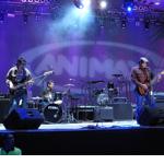Animax patrocinó el ULA Rock Fest