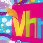 Esta semana en VH1