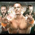WrestleMania XXVI en exclusiva por Cinépolis y Cablevisión