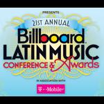 Billboard Latin Music Awards 2010