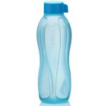 botella eco twist