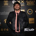 Bruno Lambertini Círculo de Oro