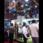 Canitec 2010-Televisa Networks