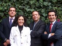 Equipo Grupo Consultores