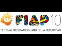 TErra patrocinador oficial de FIAP 2010