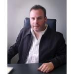 Jorge Soldevila - JWT