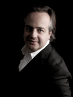 Jorge Alagon