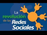 La Revolucion de las Redes Sociales