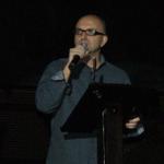 Manuel Techera presidente del Circulo Creativo