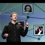 Facebook credits, nueva estrategia de mercadotecnia