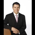 Pablo Corona - director de programacion de TNT