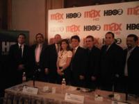 Presentacion del canal HBO2