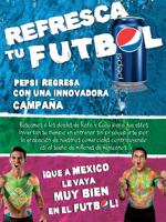 Refresca Tu Futbol
