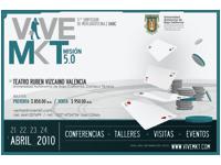 ViveMKT 5