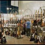 Xpo Soundcheck Guitarras
