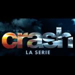Estreno de serie Crash por HBO