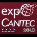 Expo Canitec 2010
