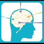 ¿Qué es el neuromarketing? 3 definiciones