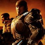 Final de Gears of war