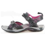 Nuevas sandalias extremas de Merrell