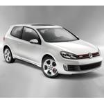Nuevo GTI de VW