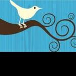nuevo sistema de publicidad de twitter