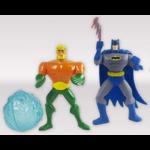 Batman en la Cajita Feliz