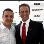 Bridgestone DDB Mexico