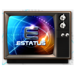 Estatus TV
