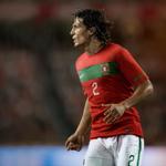 Jersey Portugal de Nike