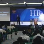 Leadership and HR Summit 2010