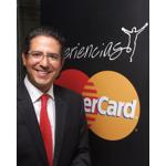 MasterCard Pablo Correa