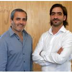 Rafael Barbeito y Ramiro Dirube - Ogilvy