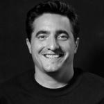 Sebastian Corti de BBDO Mexico