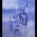 Disney+ Solutions