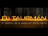El Talismán AXA