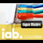 30 por ciento más publicidad online en Colombia