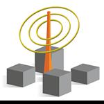 Estudio Hechos y Opotunidades de la Radio