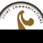 Joint Communicatiosn nuevas cuentas