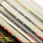 e-Readers y su papel en la lectura