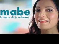 Mabe anuncio multimujer