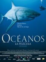 trivia: océanos
