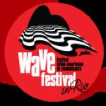 Wave Fest 2010
