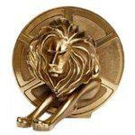 Cannes Lions Galardon