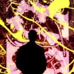 Comex Series - Brian Eno