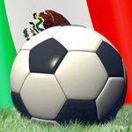 Futbol Mexico