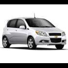 General Motors-Automovil